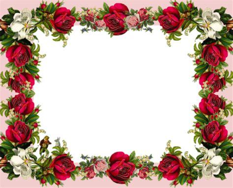 Enchanting Imikimi Frames Free Ornament - Custom Picture Frame Ideas ...