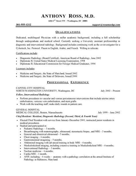 Primary care nurse practitioner resume samples jobhero gif 612x792