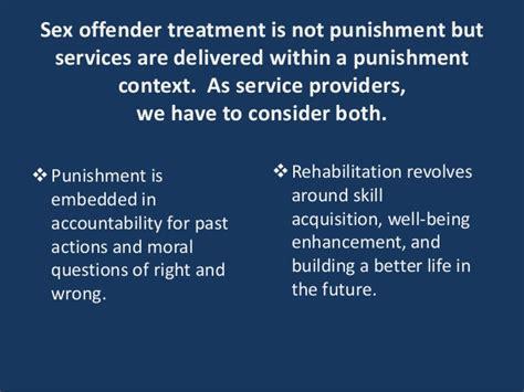 rehabilitation of sex offenders jpg 638x479