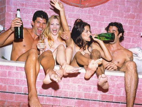 Free boyfriend photo galleries, nude, naked, art, porn jpg 476x360