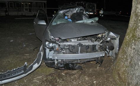 Inexperience and immaturity causes teen accidents deaths jpg 624x386