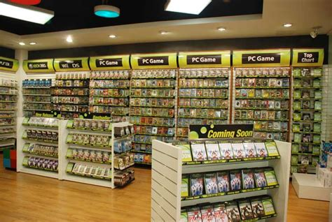 Where to get cheap computer game cds in bangalore jpg 745x500