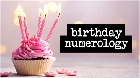 numerology dating service jpg 1280x720
