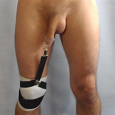 Penis stretching 5 exercises for length and girth jpg 570x570