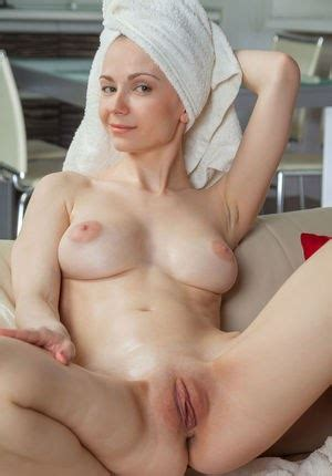 hot anal action jpg 300x430