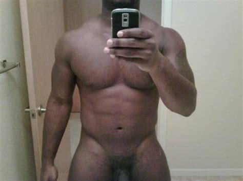 The brett favre naked penis pictures are here oh cmon jpg 497x372