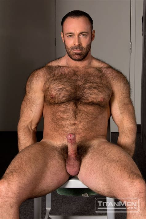 hot hung and hairy jpg 1280x1920