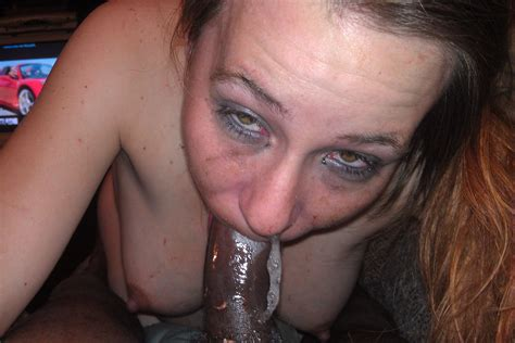 Cum inside my wife videos jpg 2700x1800