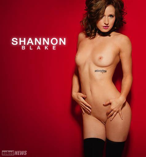 jamie cunningham naked jpg 535x575