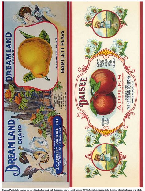 Canning labels etsy jpg 2433x3205