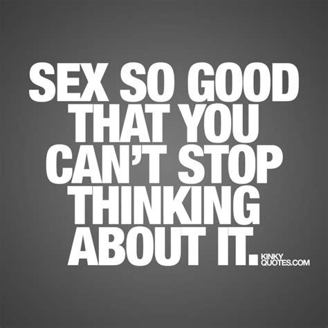 sex me so good jpg 768x768