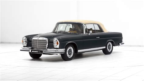 pictures of vintage mercedes benz jpg 1280x720