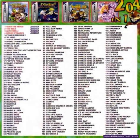 list of adult nes games jpg 600x593