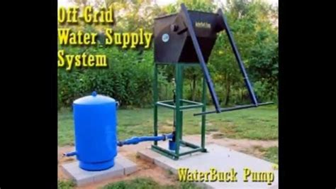 deep well hand pump tenders dating jpg 1280x720