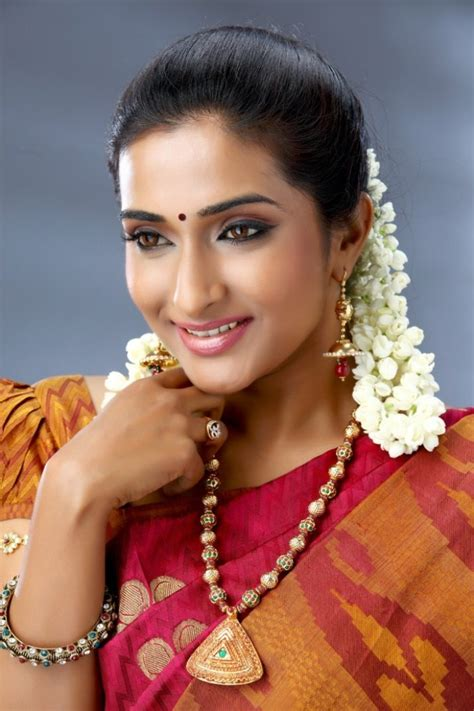 actress free nude picture tamil jpg 700x1050