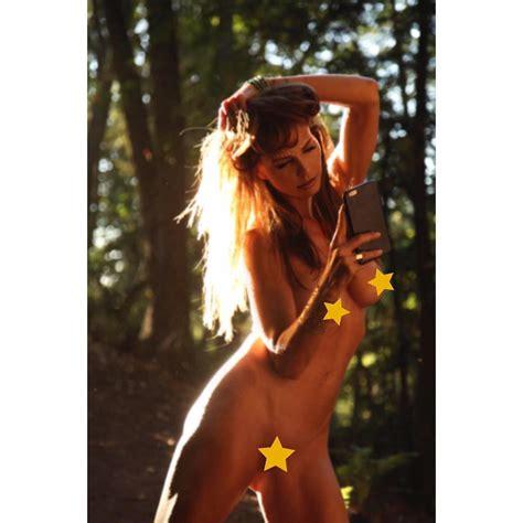 Charisma carpenter nude galleries jpg 1080x1080