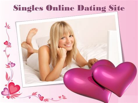 yle2 online dating jpg 638x479