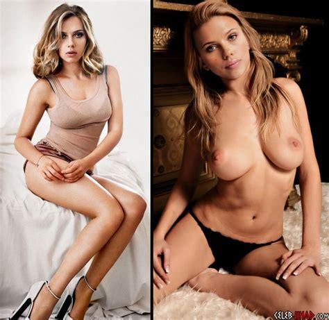 famous female nude jpg 1000x974