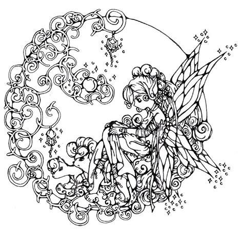 Dessin a colorier pour adulte jpg 900x856