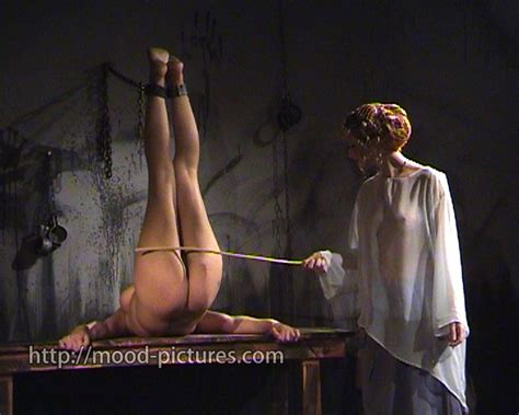 erotic spanking stories mrs green jpg 720x576