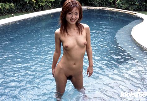 Girls swimming naked real skinny dipping pics jpg 1024x706