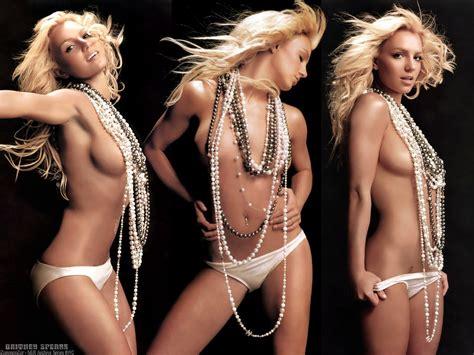 britney nude photo pregnant shoot spear jpg 1024x768