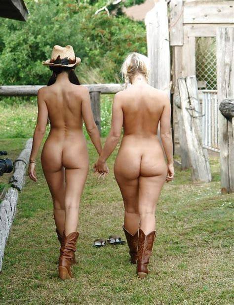 Farm nude galleries jpg 768x1001