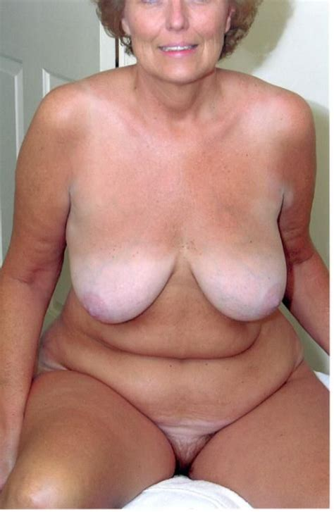 wife with tits jpg 495x760