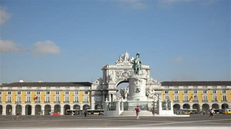 Current local time in lisbon, portugal time and date jpg 584x327
