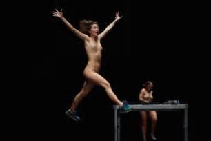 Movie ballerina sculptor naked jpg 750x500