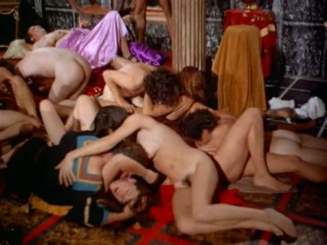 classic porn movies with car free jpg 480x360