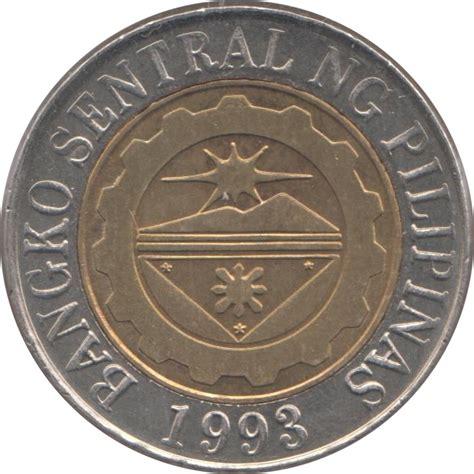 Allan pisonet box sr coinslot single zelstore online jpg 627x628