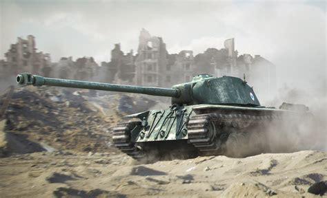 World of tanks the preferential matchmaking tanks jpg 1590x969