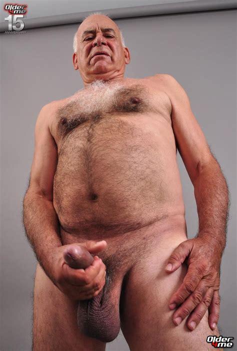 gay men silver daddies thumb free jpg 800x1184