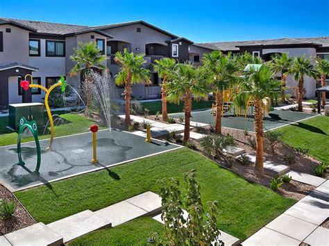 adult housing las vegas nv jpg 800x600