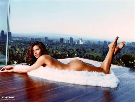 Charisma carpenter nude galleries jpg 1024x772