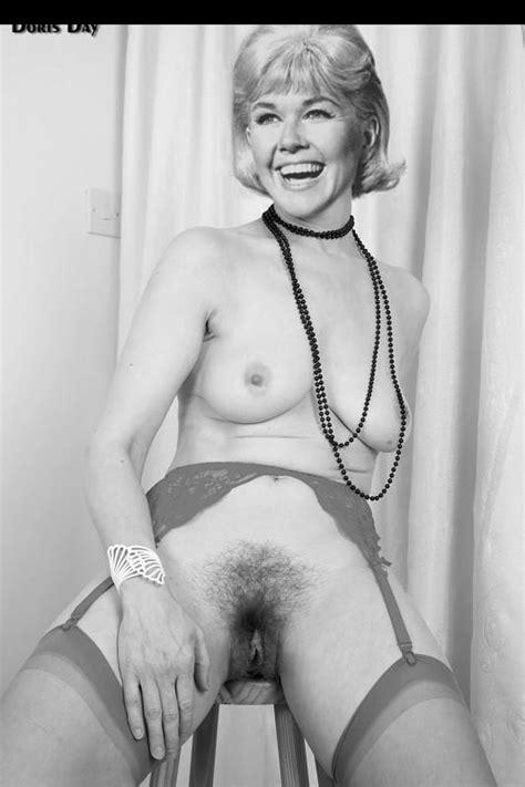 fetish spanking porn jpg 533x800