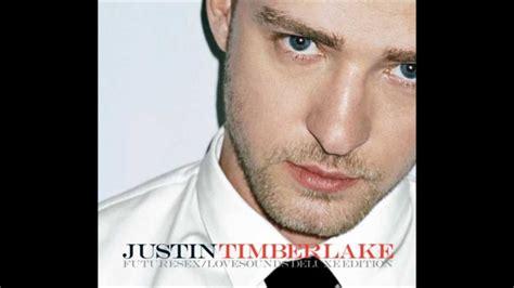 Justin timberlake imdb jpg 1280x720