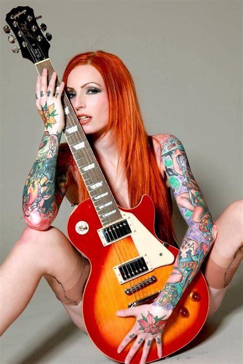 Sexy guitar stock photos royalty free sexy guitar images jpg 533x800
