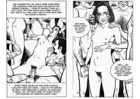 comic porn slave jpg 1024x724