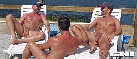 travel for gay jpg 830x360